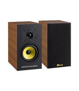 Davis Acoustics DUFY 3D