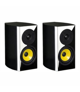 Davis Acoustics DUFY HD (set)