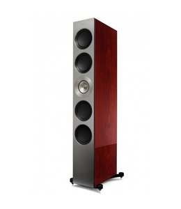 KEF Reference 5