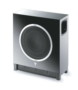 Focal Sub-Air Wireless
