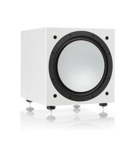 Monitor-Audio Silver W12