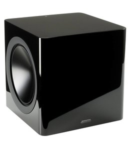 Monitor-Audio Radius 390