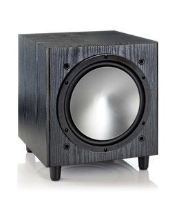 Monitor-Audio Bronze W10