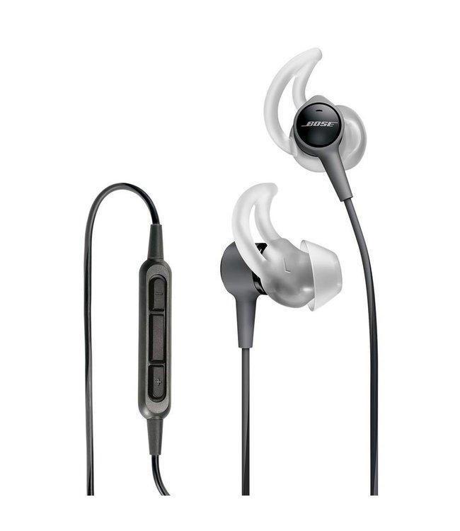 Bose SoundTrue Ultra In-Ear Hoofdtelefoon