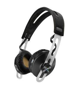Sennheiser MOMENTUM 2.0 On-Ear Draadloos