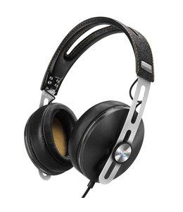 Sennheiser MOMENTUM 2.0 Over-Ear