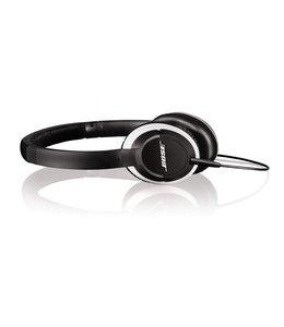 Bose OE2i (zwart)