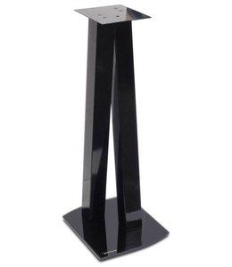NorStone Walk Stand speakerstands (set)
