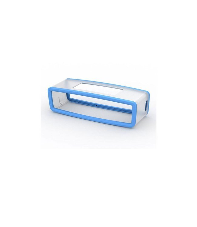 Bose Soft cover voor SoundLink Mini