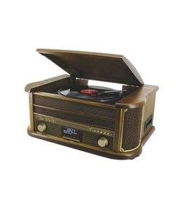 Soundmaster NR-513DAB+