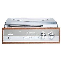 Soundmaster PL-186