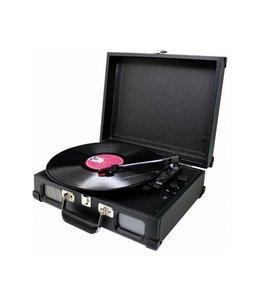 Soundmaster PL-580