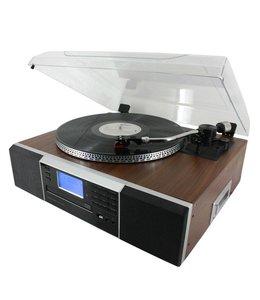 Soundmaster PL-900