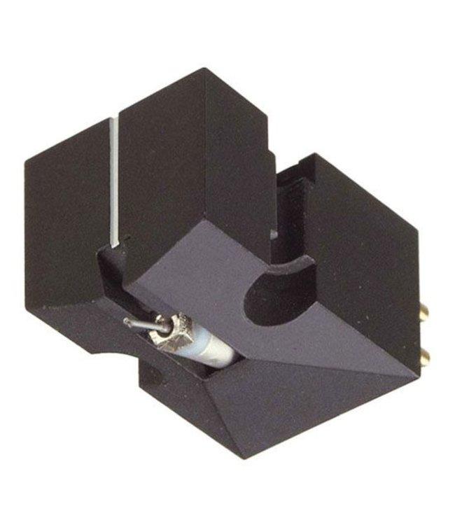 Denon DL 103 MC Element
