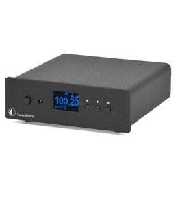 Pro-Ject Tuner Box S