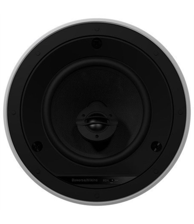 Bowers & Wilkins CCM664 (set)