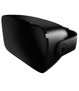 Bowers & Wilkins AM-1 (paar)