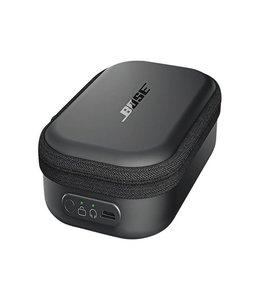 Bose SoundSport OplaadCase