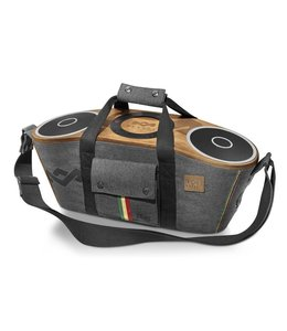 House Of Marley Bag of Riddim BT