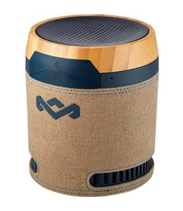 House Of Marley Chant Bluetooth (navy)