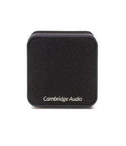Cambridge Audio Minx Min12
