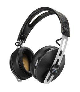 Sennheiser MOMENTUM 2.0 Over-Ear Draadloos
