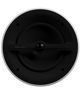 Bowers & Wilkins CCM382 (rond) (set)