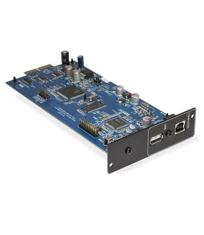 NAD DD USB 2.0