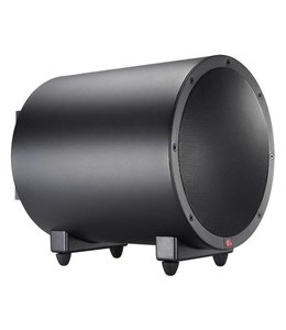 Gallo Acoustics TR-3D