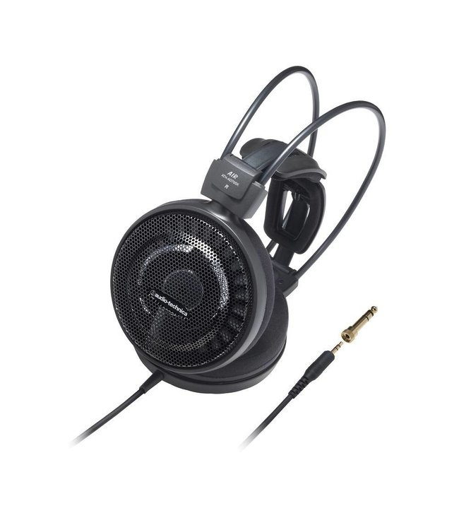 Audio-Technica ATH-AD700X AIR
