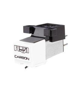 Carbon (MM)