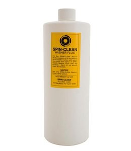 Spin-Clean Fluid 1L