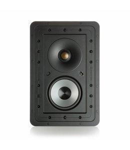 Monitor-Audio CP WT 150