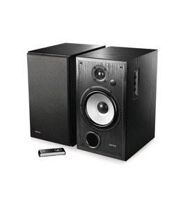 Edifier R2600V2
