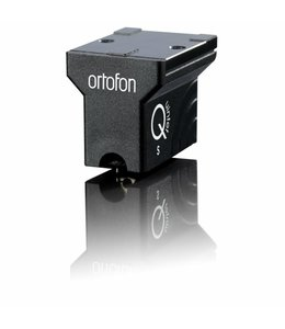 Ortofon Quintet Black MC element