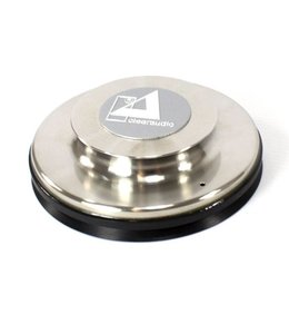 ClearAudio Seal professional platenklem