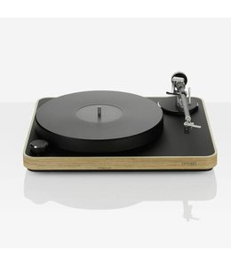 ClearAudio Concept Satisfy Kardan MM
