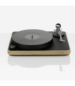 ClearAudio Concept Satisfy Kardan MC