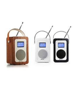 Steljes Audio SA20
