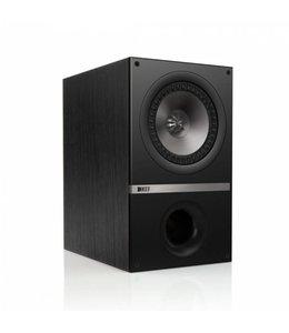 KEF Q100 (set) + Denon PMA-520