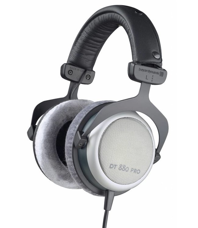 Beyer Dynamic DT880 Pro