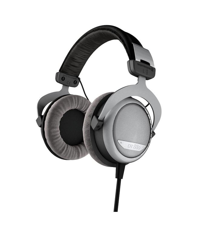 Beyer Dynamic DT880 Edition