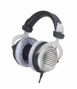 Beyer Dynamic DT990 Edition