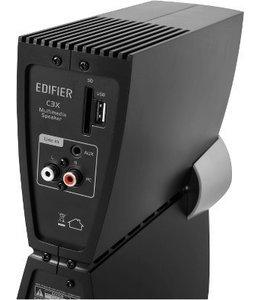 Edifier C3X luidspreker set