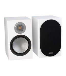 Monitor-Audio Silver 100 (set)