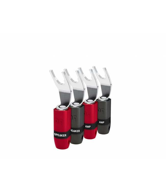 AudioQuest SureGrip 300 Multi-Spade
