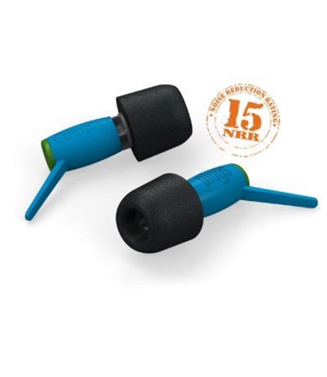 COMPLY Foam Plugs