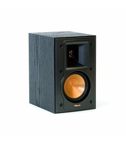 Klipsch RB-41 II (set)