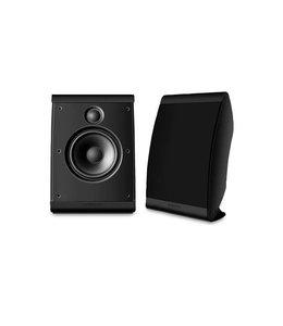 Polk Audio OWM3 (set)