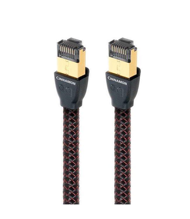 AudioQuest Cinnamon Ethernet